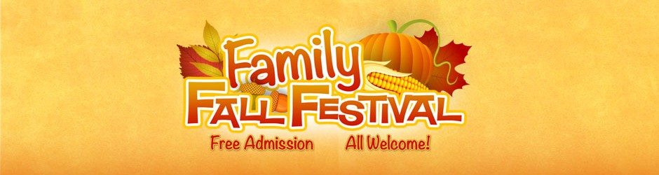 family-fall-festival-lifepoint-christian-church-Ae2FU1-clipart-1.jpg