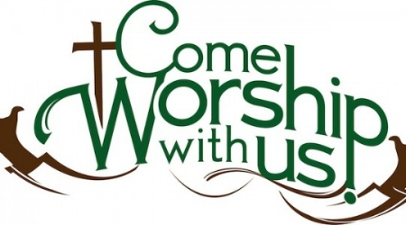 worship-540x300.jpg