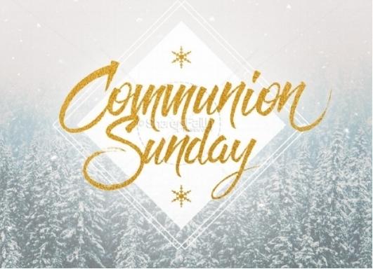 communion-clipart-christmas-11.jpg