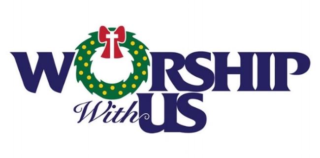 Christmas Eve Service — Trinity UCC Brookfield