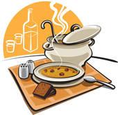 soup-eps-vector_k9044198.jpg