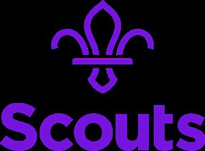 scouts-logo-528A466A5A-seeklogo.com.png