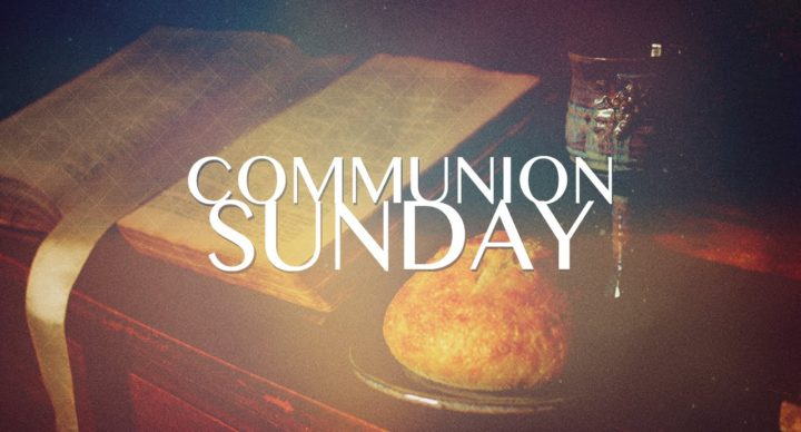 communion-sunday.jpg