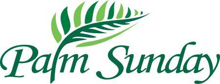 palm-sunday-clipart-palm-sun-clipart-1.jpg