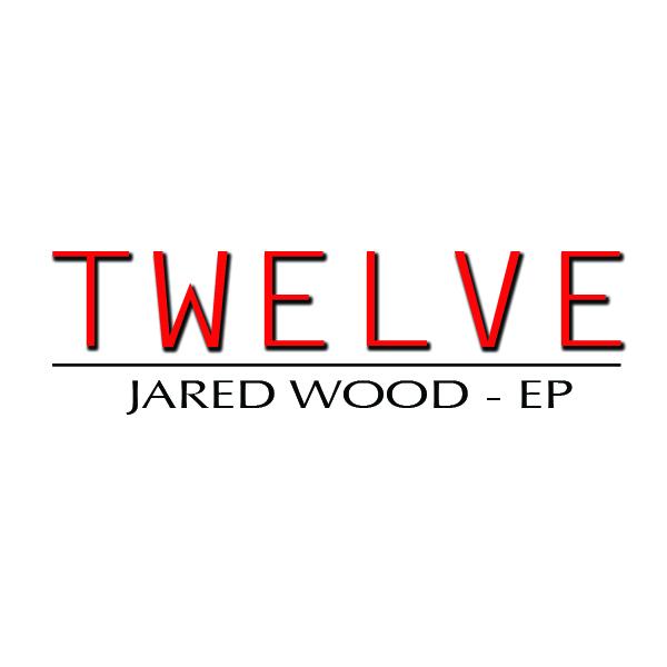 iTunes cover_twelve.jpg
