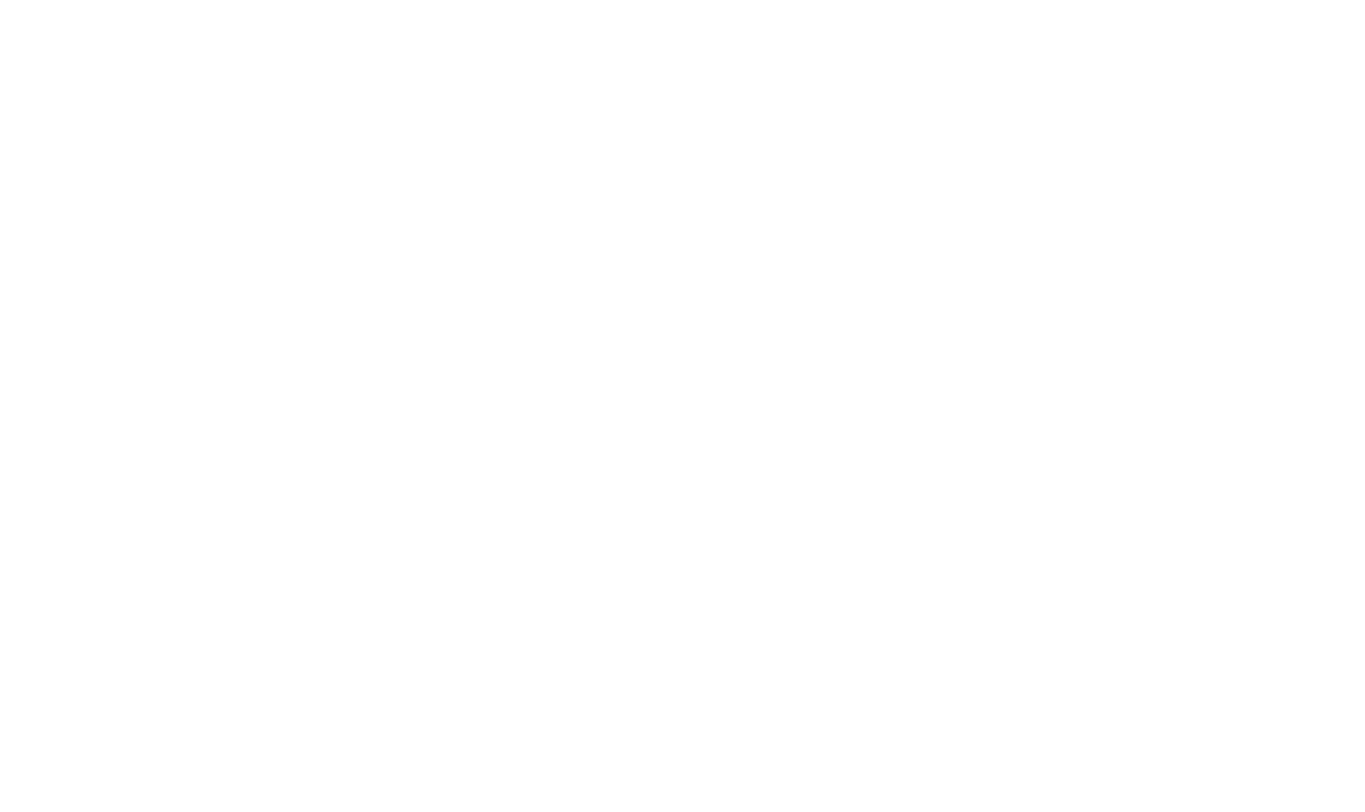 NOISE — we blow sh*t up 🚀