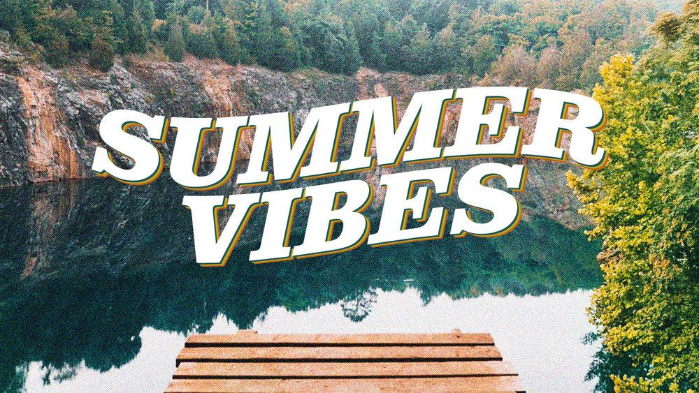 Summer Vibes standard.jpg
