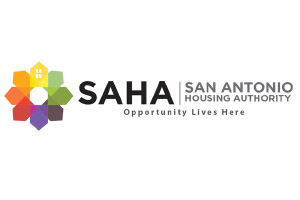 San Antonio Housing Authority.jpg