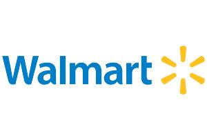 Wallmart.jpg