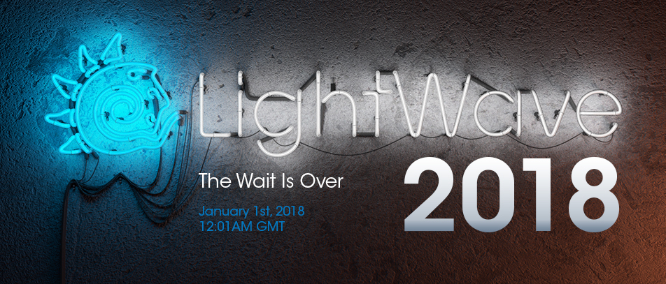 lightwave_2018_news_banner_date.jpg
