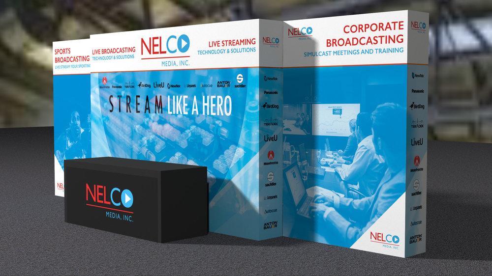 Nelco-Tradeshow-Right_v4.jpg