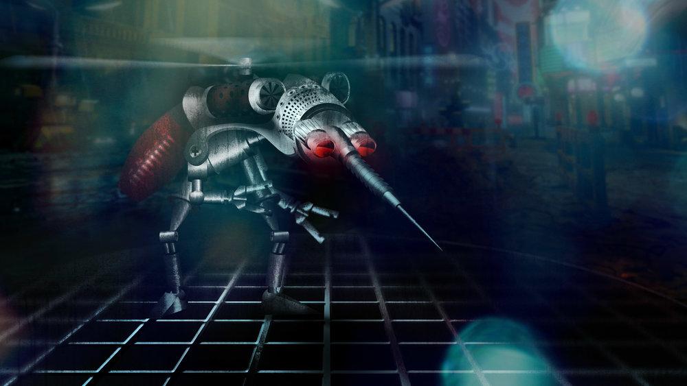 CyberMosquito-1080.JPG