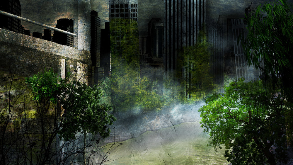 Dystopia-1080.JPG