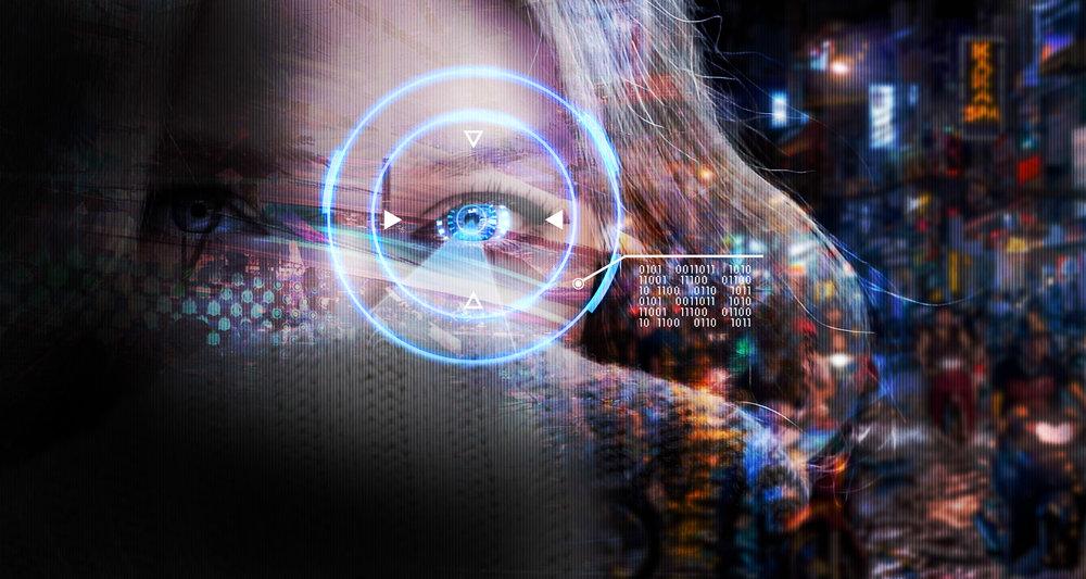 CyberPunk-1080.JPG