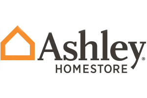 Ashley Homestore.jpg