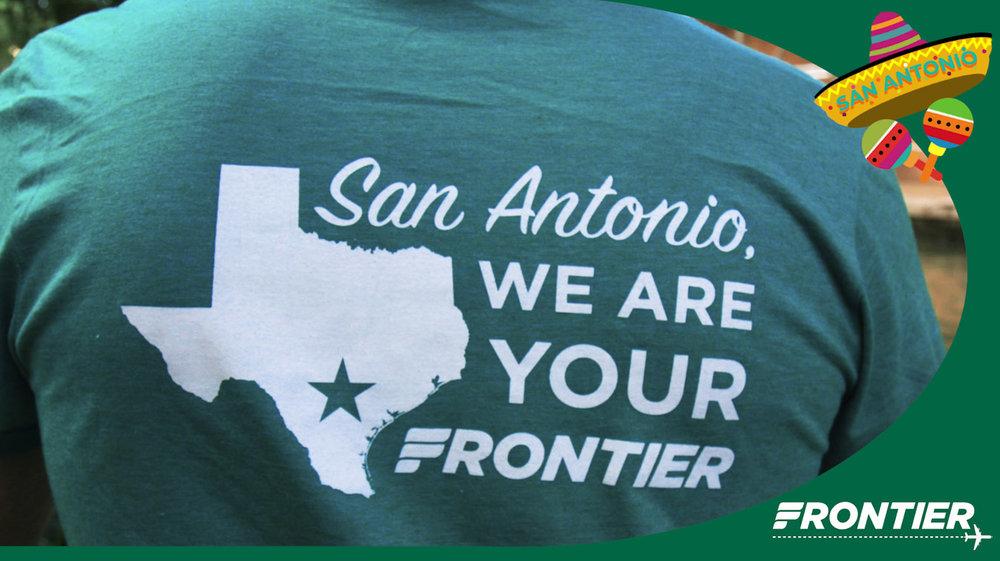 Frontier Airlines-San Antonio 01.jpg