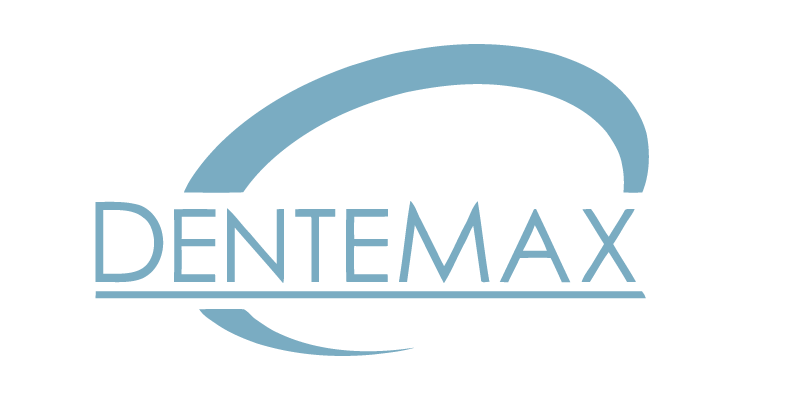 dentemax.png