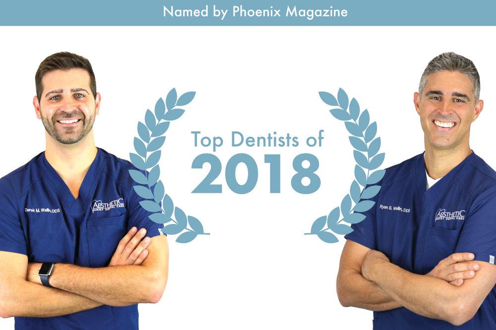 Top-Dentists.jpg