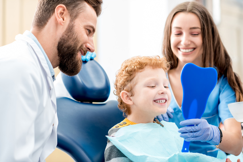 family dental.jpg
