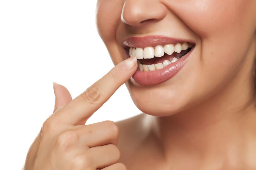 cosmetic dentists.jpg
