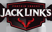 JackLink's-205x129.png