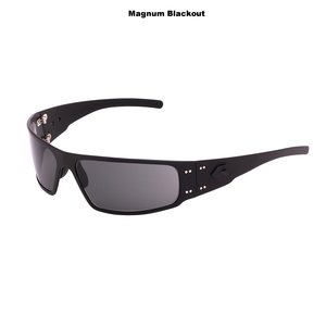 cfac2926269 Gatorz Eyewear - Magnum — Patriot Parachute Team