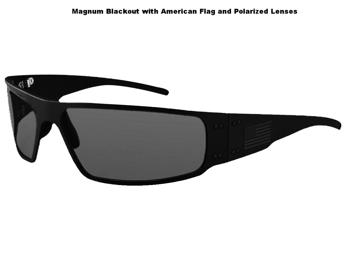 f32b7404d94 Gatorz Eyewear - Magnum — Patriot Parachute Team
