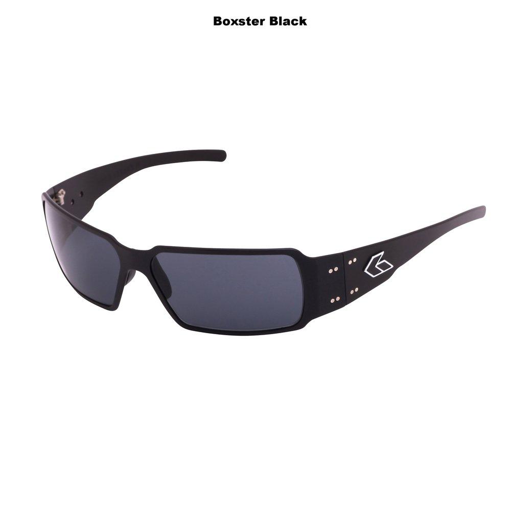 39a6ff6ecf0 Gatorz Eyewear - Boxter — Patriot Parachute Team