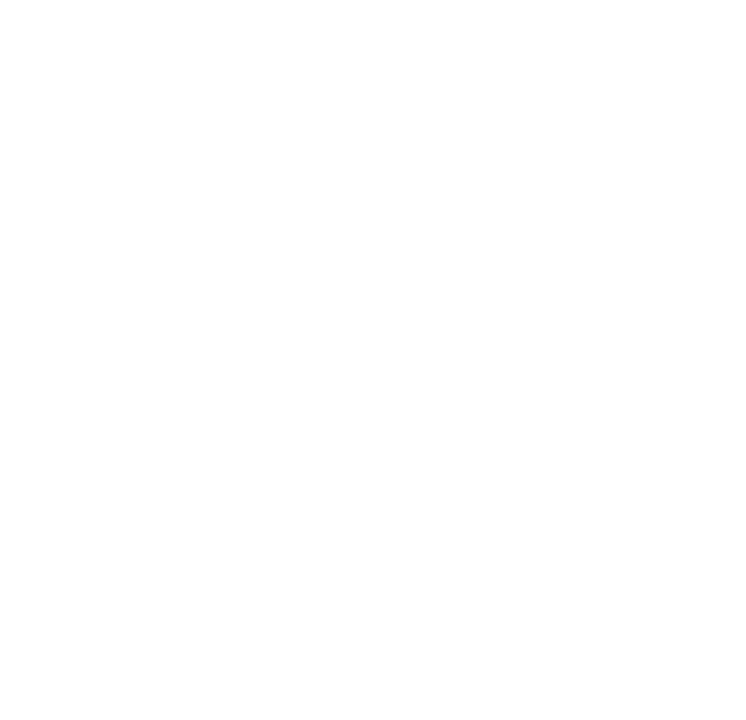 Baton Rouge Oyster Fest