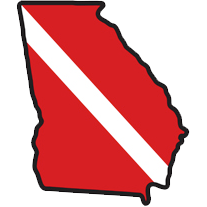 Dive-Georgia-Logo-Square---Clean---Transparent.png