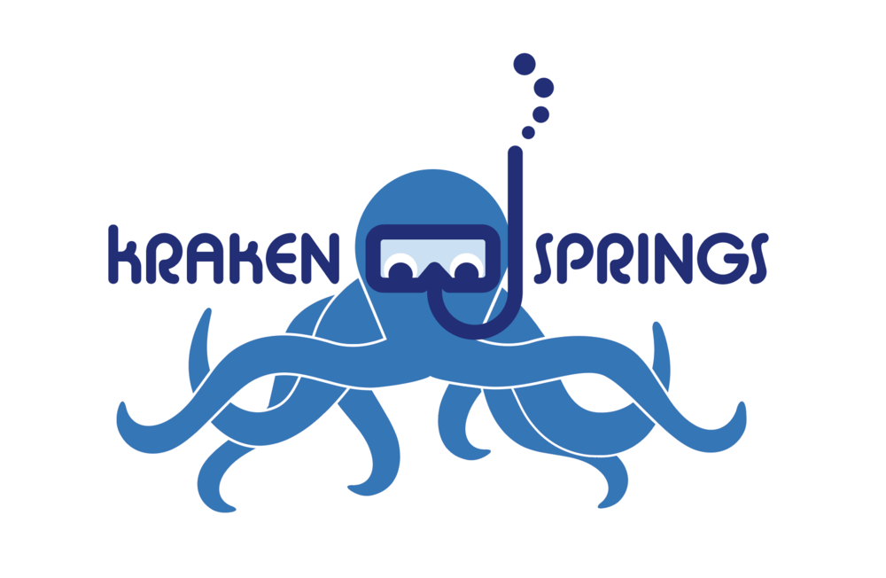 Happy_Kraken.png