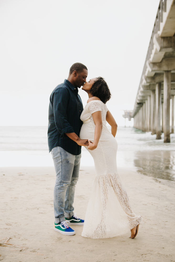 san-diego-maternity-photographer