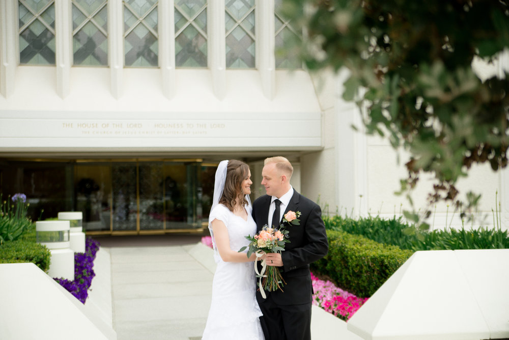 san-diego-wedding-photographer-lds-temple