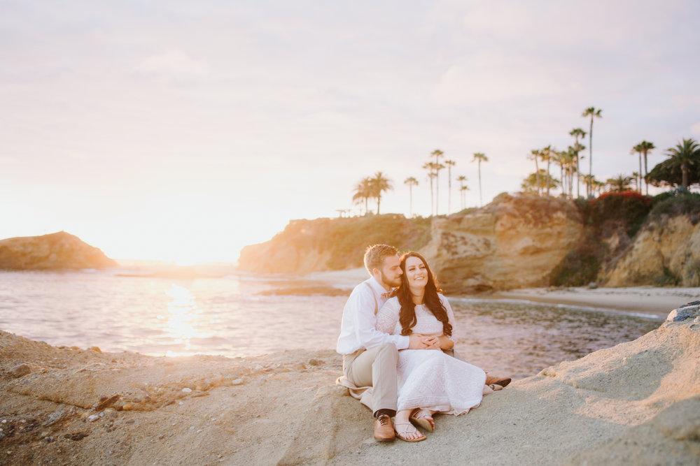 Laguna Beach -