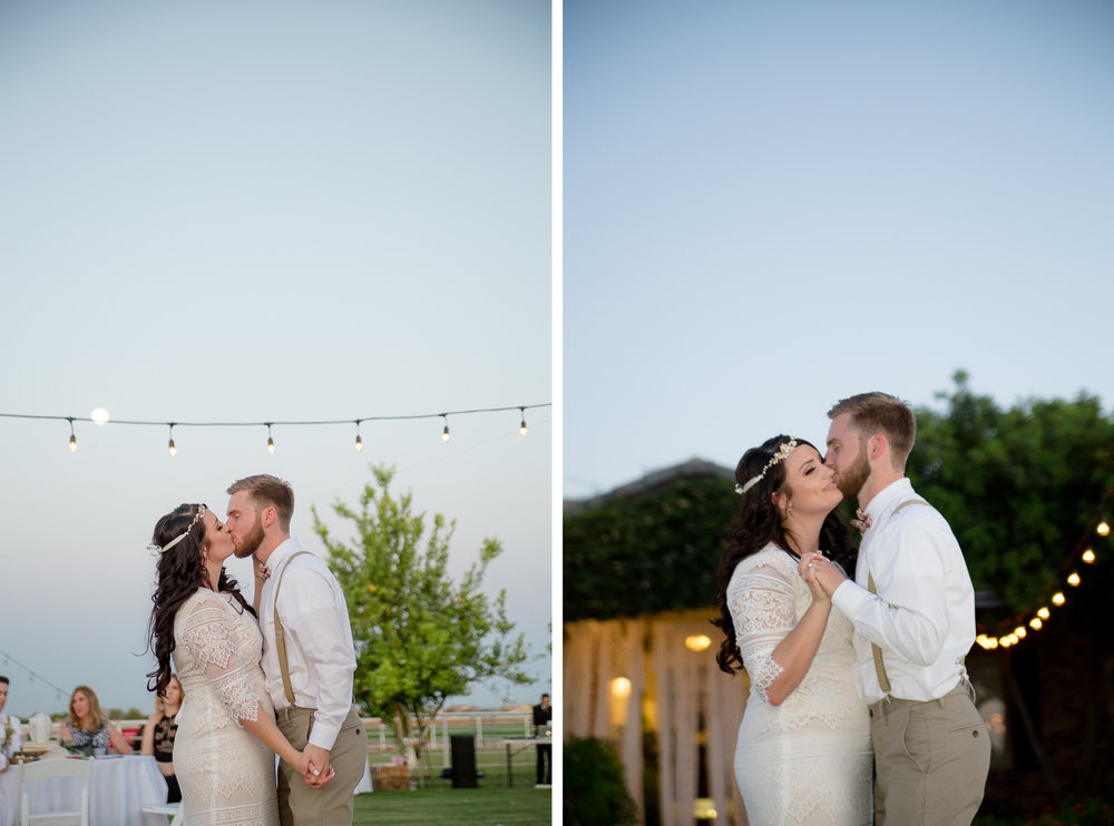 san diego california wedding temple photographer lds