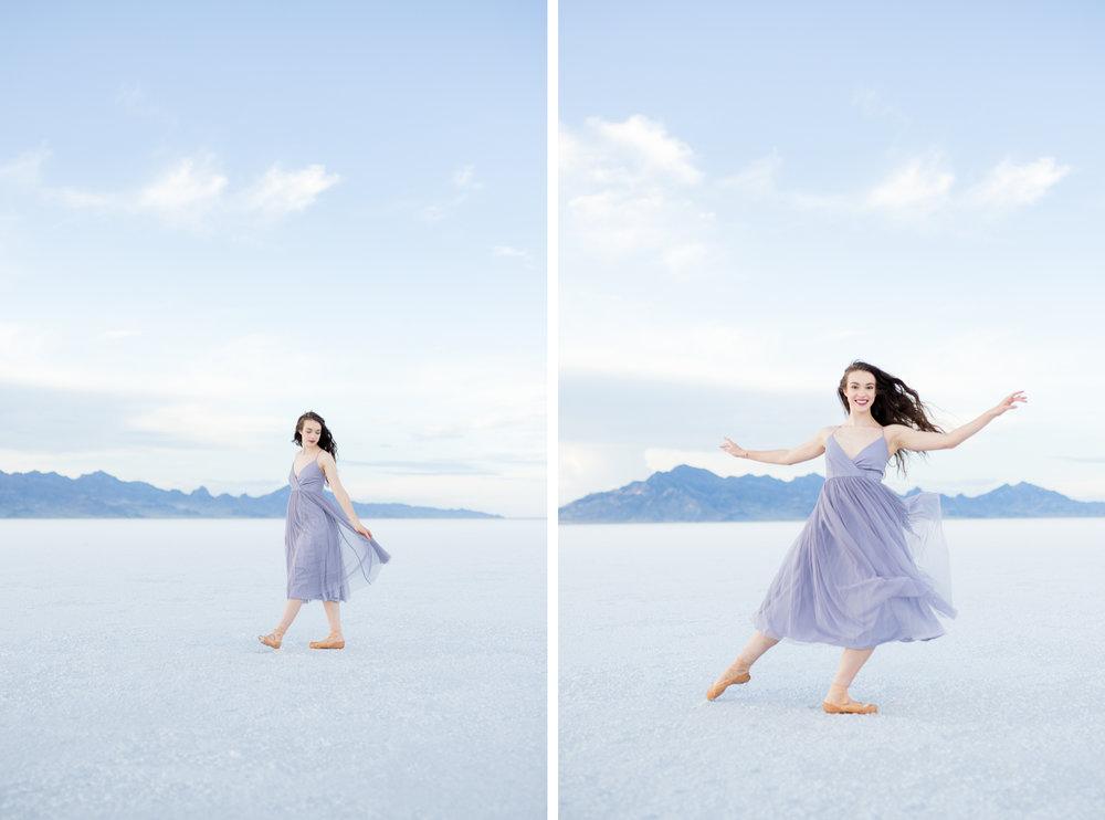 utah dance photographer