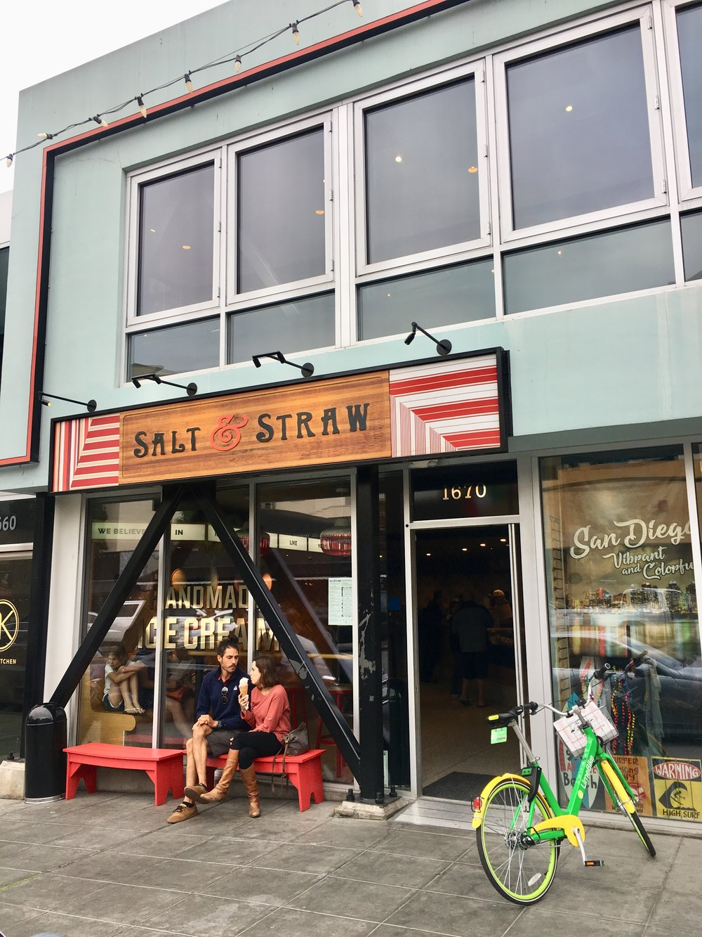 salt and straw san diego guide