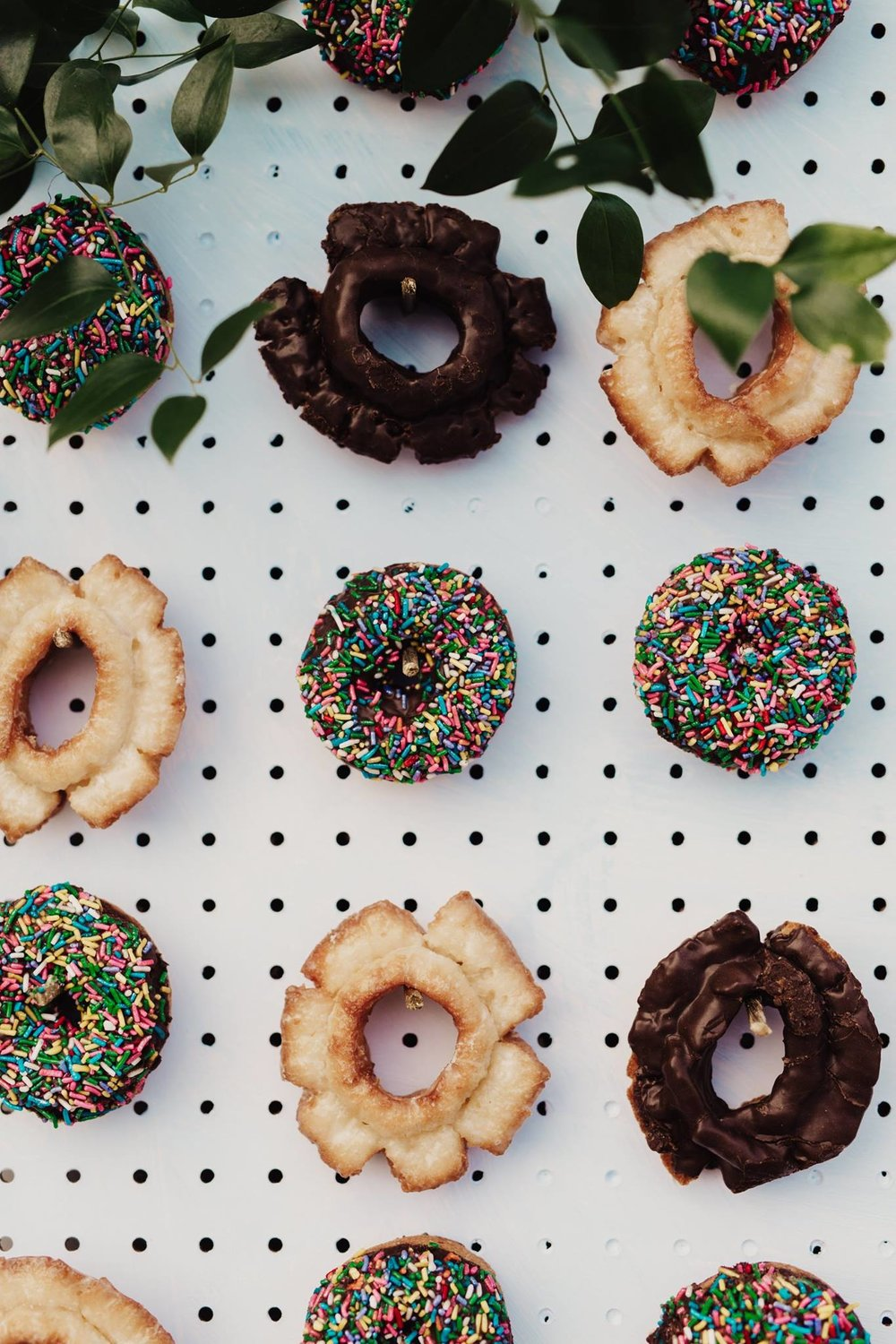 vg donuts san diego guide cardiff best donut
