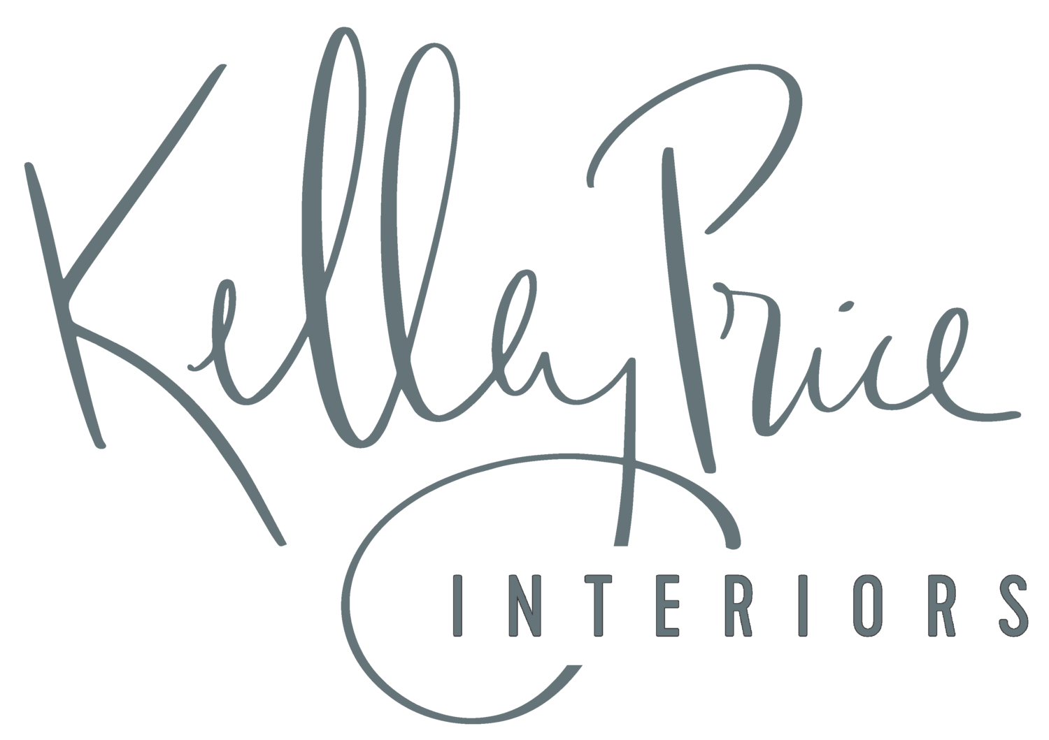 Kelley Price Interiors