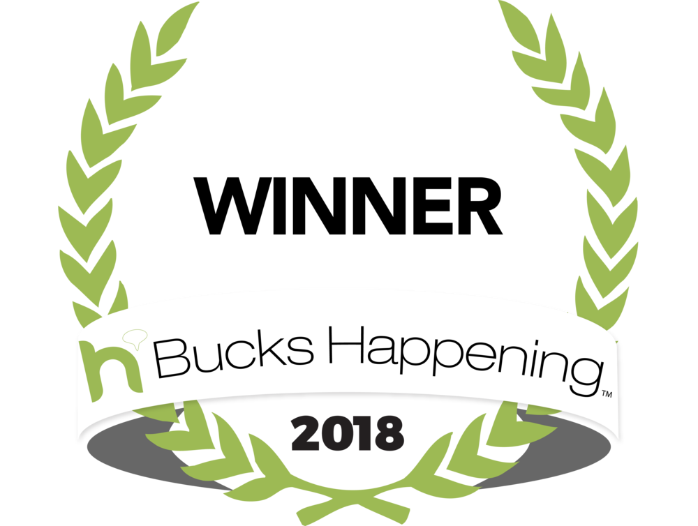 Bucks-Happening-HL-Badge-2018--WINNER.png