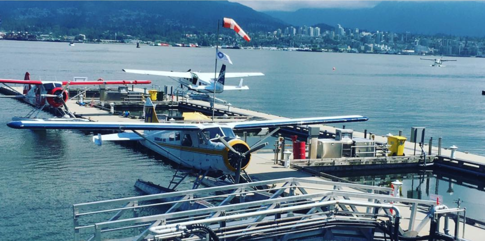 Wherever your workplace is located, we will travel to assist your team.   Serving every great corner of beautiful British Columbia (and beyond)