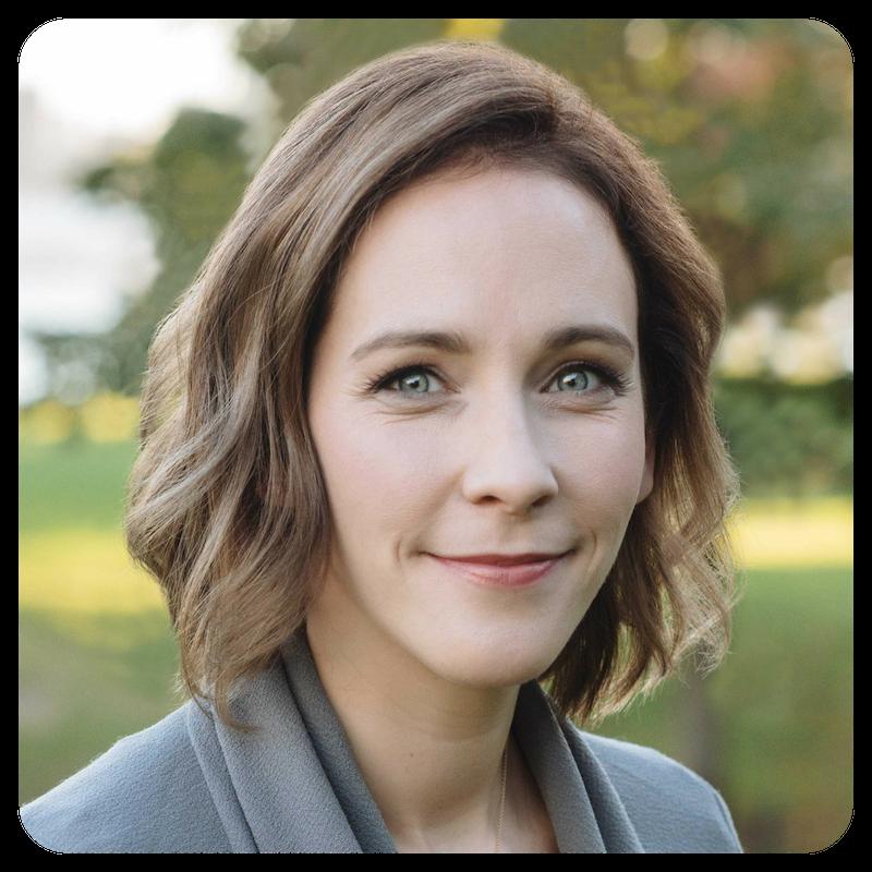 Jillian Humphreys, Lawyer at Southern & Associates
