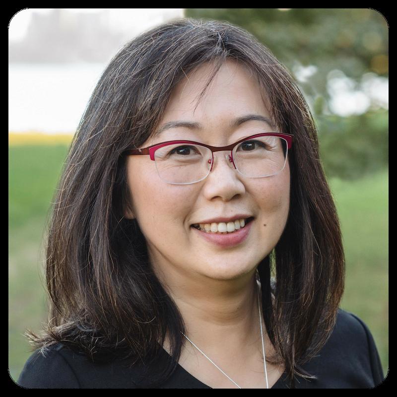 Yuki Matsuno, Lawyer at Southern & Associates
