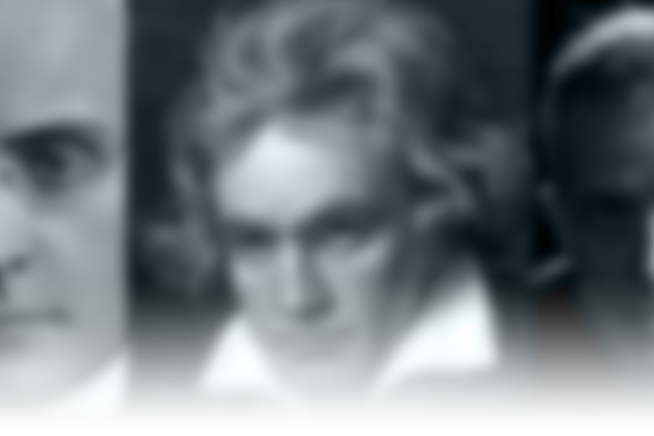 DREAM MUSIC - 8pm | February 23, 2019Memorial Classical Music Series330 Tynebrook Lane | map »Langsamer Satz Anton WebernString Quartet in C minor, Op. 18/4 Ludwig van BeethovenSonnets and Rondeaux Giovanni SollimaA short and sweet program: Webern's Langsamer Satz is a portrait of love cast in a tight 10-minute form, Beethoven's iconic 18/4 is maybe the clearest indication of the musical fires he would later stoke, and Giovanni Sollima's Sonnets and Rondeaux will have you movin' and groovin'. Wine and refreshments will be served before and after the concert, come early and stay late!
