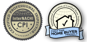 CPI-FTHF-InterNACHI-logo-small.png