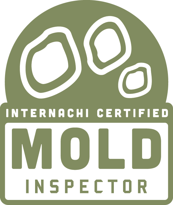 InterNACHI Certified Mold Inspector .png