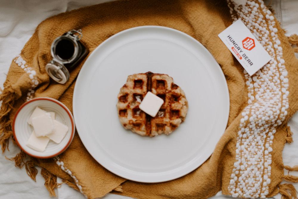 waffle -6.jpg