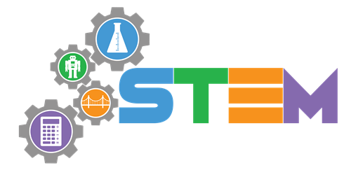 STEM LOGO ONLY 2017.png