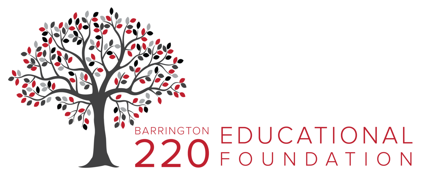 Barrington 220 Educatonal Foundation
