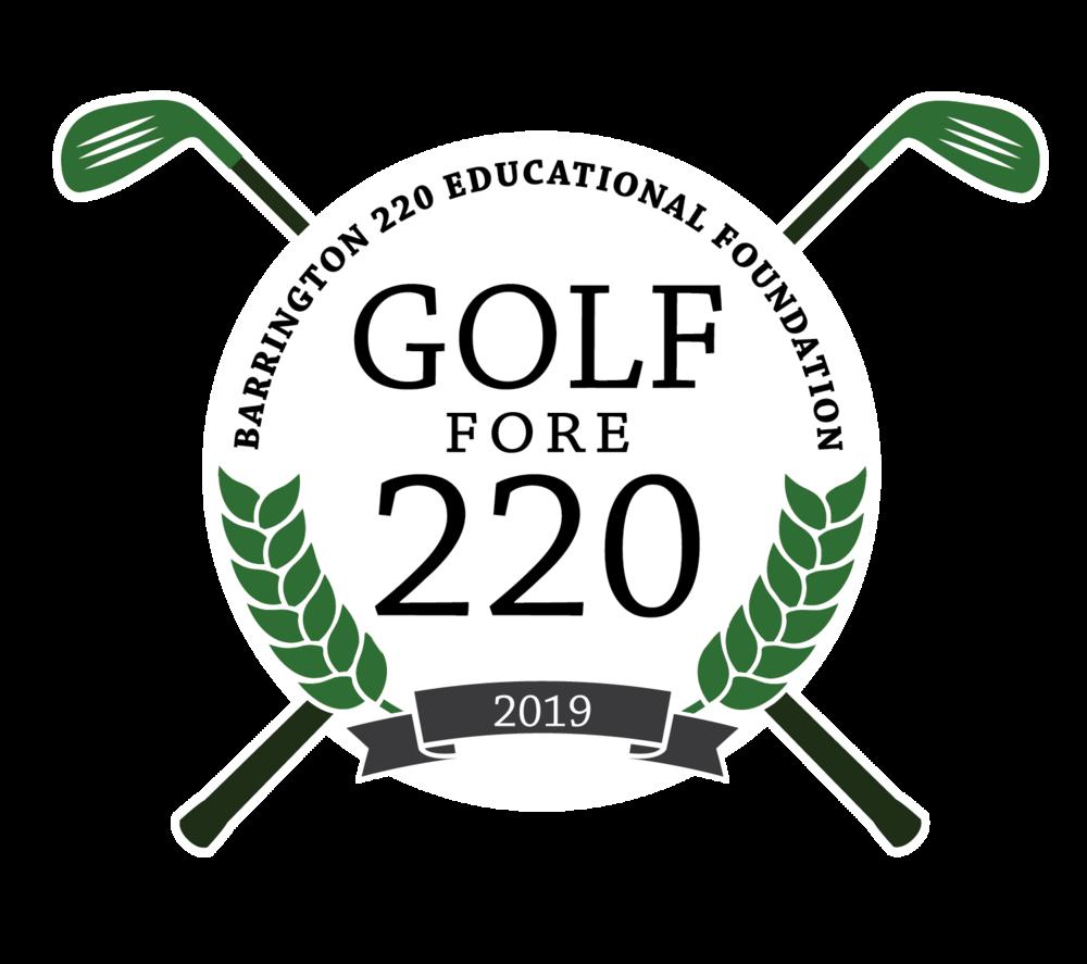 220EF_Golf.png
